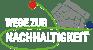 Wege zur Nachhaltigkeit