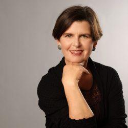 Barbara Joswig