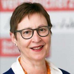 Foto_Helene Schulte-Bories_Leiterin der Verbraucherzentrale Dortmund